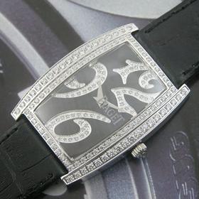 おしゃれなブランド時計がピアジェ-スイスチップ-PIAGET-PI00001S-男性用/女性用を提供します. 安全専門店届かない
