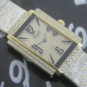 おしゃれなブランド時計がピアジェ-スイスチップ-PIAGET-PI00005S-女性用を提供します. 代引き通販通販後払い