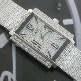 おしゃれなブランド時計がピアジェ-スイスチップ-PIAGET-PI00007S-男性用/女性用を提供します. 安全専門店代引き