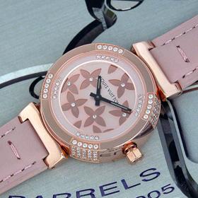 おしゃれなブランド時計がルイヴィトン-タンブール-LOUIS VUITTON-LV00010S-女性用を提供します. 通販専門店