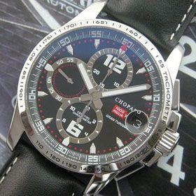 おしゃれなブランド時計がショパール-CHOPARD-ミッレミリア-CHOPARD-A-010 男性用腕時計を提供します. 代引き可能通販後払い