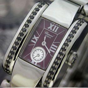 おしゃれなブランド時計がショパール-CHOPARD-ラ ストラーダ-41-8415-ah  女性用腕時計を提供します. 安全代引き可