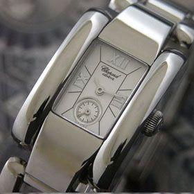 おしゃれなブランド時計がショパール-CHOPARD-ラストラーダ-41-8380-ai  女性用腕時計を提供します. 代引きコピー品