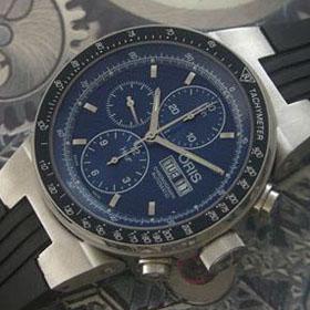 おしゃれなブランド時計がオリス-ウィリアムズ-ORIS-675.7579.70.55-ai-男性用を提供します. 安全着払い