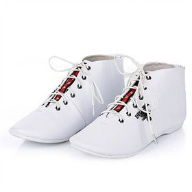 ブランド通販プラダ スニーカー PRADA プラダ 2017新品 フラットシューズ 革靴 オフホワイト 8022激安屋-ブランドコピー 通販届くばれない