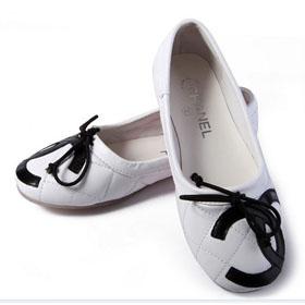 ブランド通販シャネル 靴 コピー CHANEL 靴 2017 スーパーコピー c158激安屋-ブランドコピー 安全サイトファッション通販
