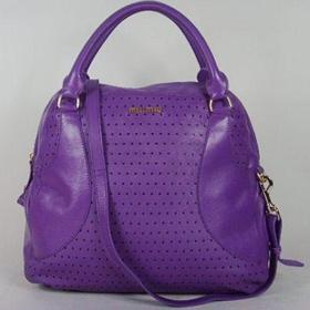 ブランド通販MIU MIU-ミュウミュ35003紫激安屋-ブランドコピー おすすめ偽物最高級品韓国