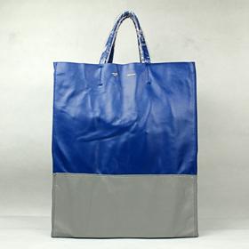 ブランド通販CELINE-セリーヌ-ハンドバッグ  セリーヌ  女性ハンドバッグ  8820-gr-blue激安屋-ブランドコピー 品通販後払い