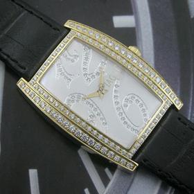 おしゃれなブランド時計がピアジェ-スイスチップ-PIAGET-PI00002S-男性用を提供します. 安全通販専門店