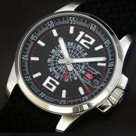 おしゃれなブランド時計がショパール-CHOPARD-ミッレミリア-CH00016J 男性用腕時計を提供します. 商品日本